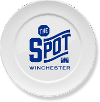 The Spot Winchester