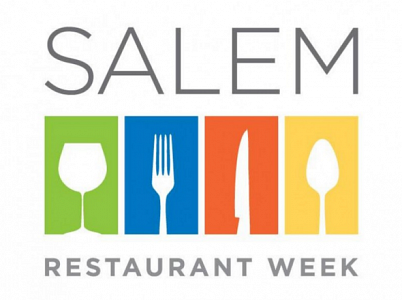 Salem Restaurant Week at Opus