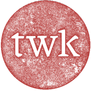 TWK New Year's Eve Specials